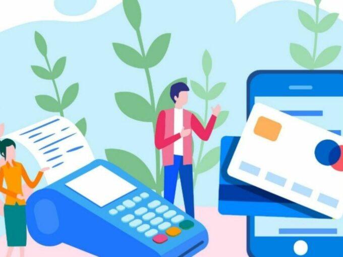 Digital Payments Industry Set To Get A Self Regulator