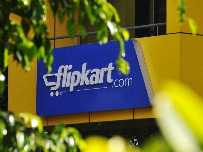 Flipkart Invests In Fashion Startup USPL Backed By Virat Kohli & Sachin Tendulkar