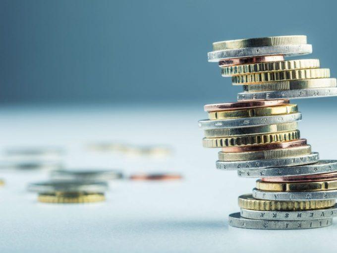 Fintech Startup True Balance Raises $28 Mn Funding; Eyes Profitability