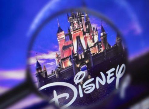 Disney India Makes Ecommerce Foray, Launches shopDisney