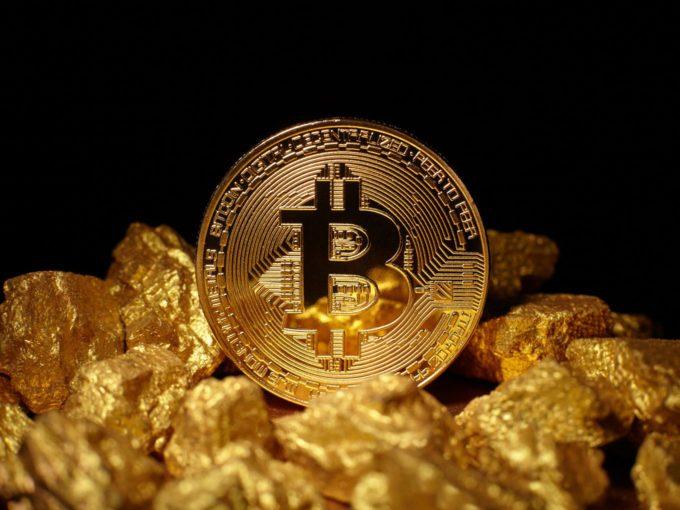 Diwali 2020: Can Bitcoin Challenge Gold As An Asset Class?