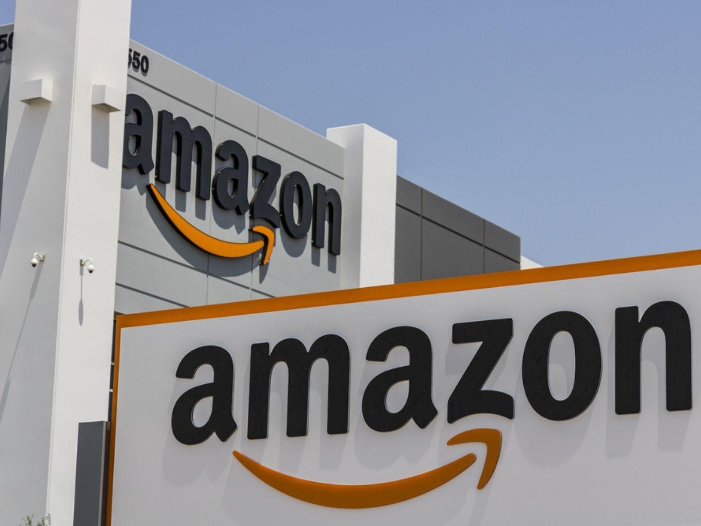 Now, Amazon Urges SEBI To Probe Future Group Of Insider Trading