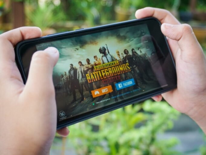 PUBG Mobile might be planning its India comeback, announcement expected soon