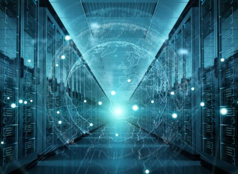 MeitY Focuses On Clearances, Promotion Of Data Centers In Its Latest Draft Policy