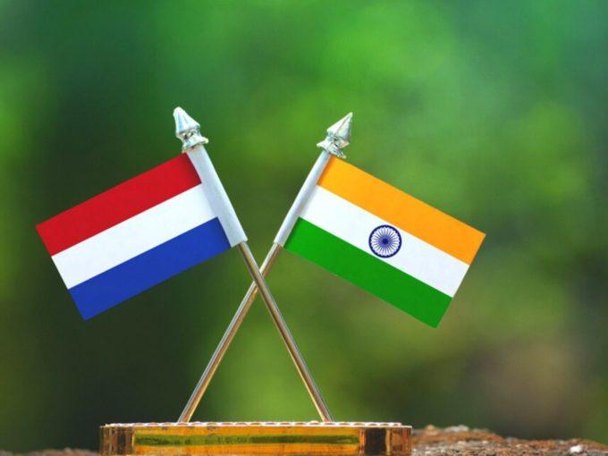 Holland's Hague Business Agency, Karnataka Collaborate To Take 50 Startups To Europe