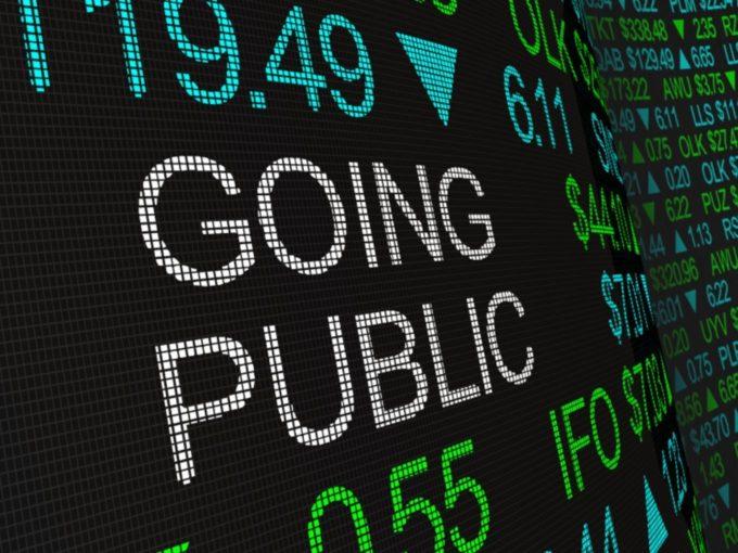 Paytm Money Rolls Out UPI-Linked IPO Investment Plan, Eyes 10% Market Share