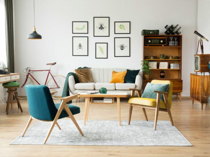 Aamir Khan-Backed Furniture Rental Startup Furlenco Secures INR 53 Cr In Debt