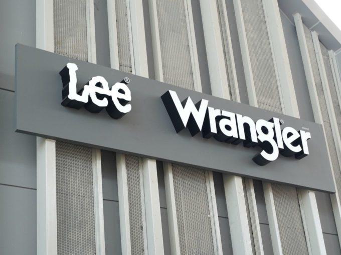 Flipkart Eyes Manufacturing & Distribution Rights Of Wrangler, Lee in India