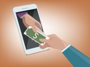SarvaGram Fincare Raises INR 77 Cr Series B To Tap Rural Lending Opportunity