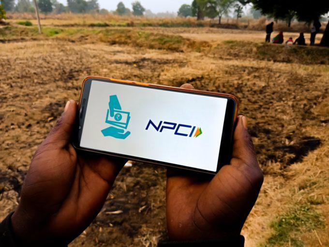 NPCI Joins Contactless Payments Bandwagon With SBI-Powered RuPay SoftPoS