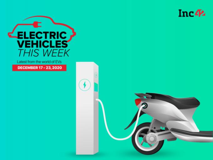 Electric Vehicles This Week: Apple Car Coming In 2024, Tesla Gets Warned & Karnataka's EV Plan