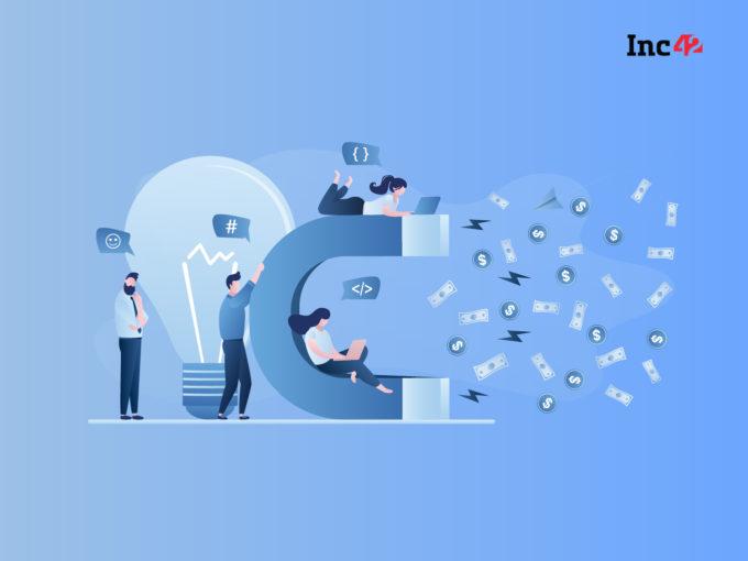 Sequoia Tops Indian Startup VC Charts In 2020 Amid Massive Unicorn Run