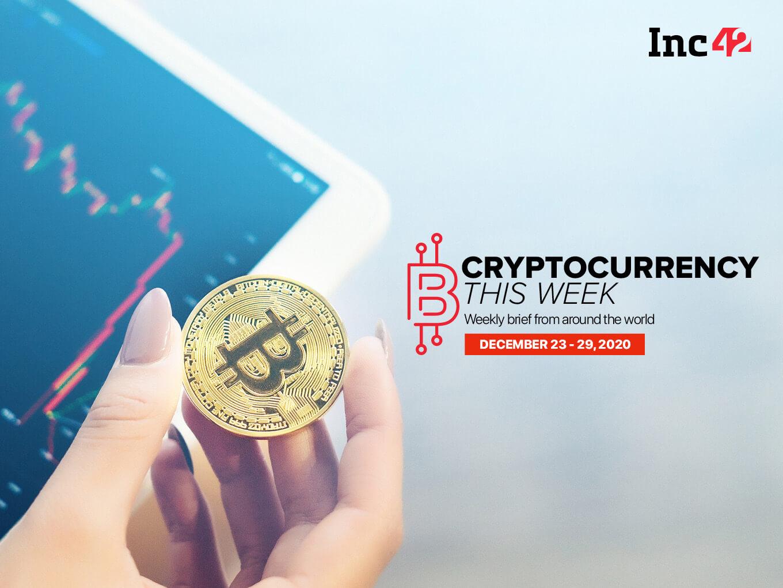 bitcoin ár ma inr bitcoin trading world vélemények