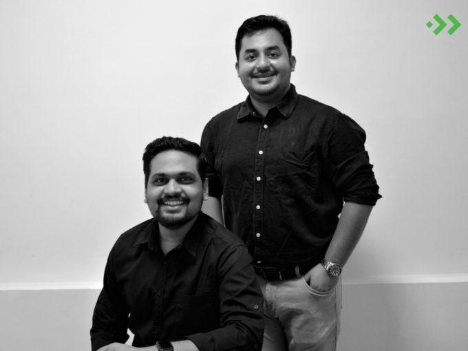 Developer Blogging Platform Hashnode Raises $2.1 Mn In Round Led By Sequoia Surge