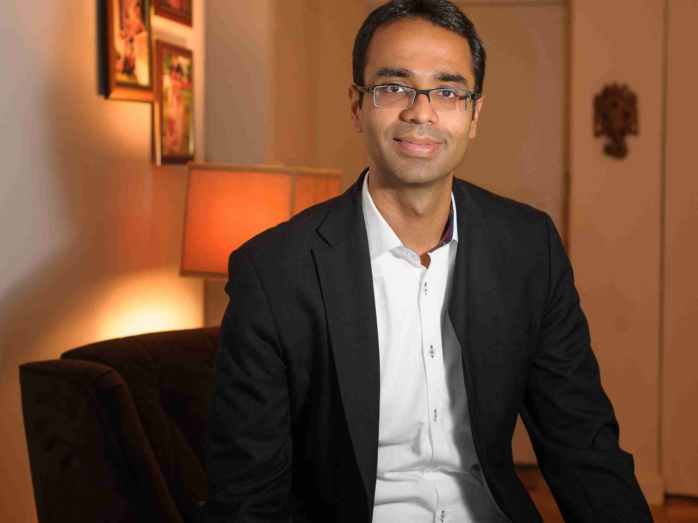 WhiteHat Jr CEO Karan Bajaj On Controversial Ads, Lawsuits And More