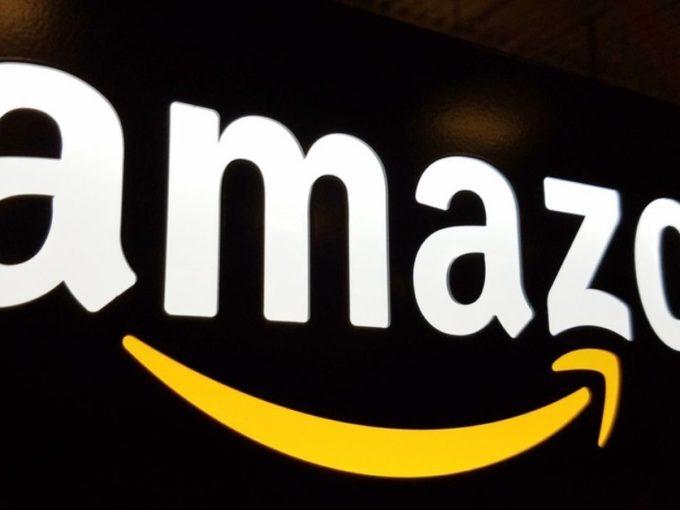 Delhi HC Order Against Amazon Validates FDI Violations Claim, Says Traders' Body CAIT