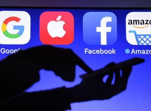 PIL In Delhi HC Seeks Regulation On Google, Facebook, Amazon In Financial Sector