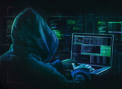 Chinese Hackers Target Flipkart, Amazon Sales For Shopping Scams