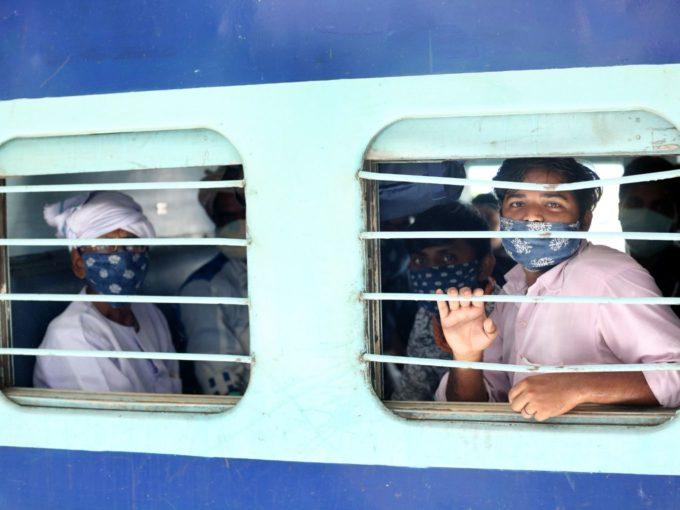 Indian Railways 2.0, Startup Opportunities Abound
