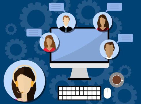HRTech Startup Skuad Raises $4 Mn Funding To Expand Remote Employee Management Platform