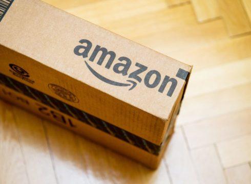 Amazon Sees 29% Surge In Crorepati Sellers