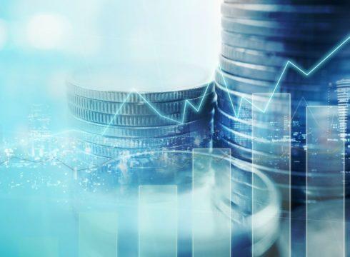 World Bank's IFC Looks To Invest $25 Mn In Stellaris' $160 Mn Fund