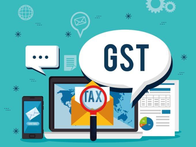 Flipkart's Instakart Caught In Tax Probe Over Fake Invoices, GST Credit