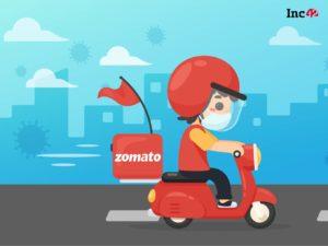 Zomato-gig-economy-compensation-model