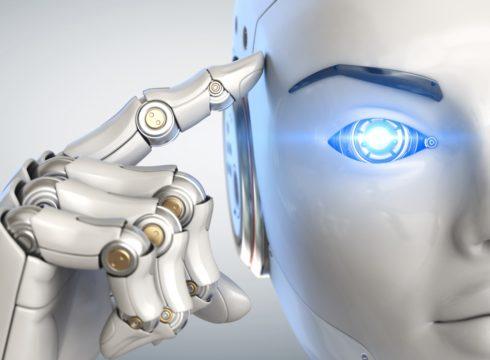 AI Voice Agent Agara Raises $4.3 Mn In Pre-Series A Funding