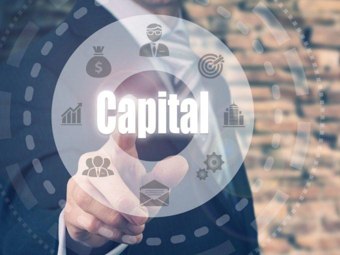 Venture Debt Fund Alteria Capital