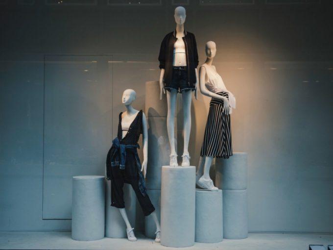 Binny Bansal-Backed Purple Style Labs Acquires Fashion Label Wendell Rodricks
