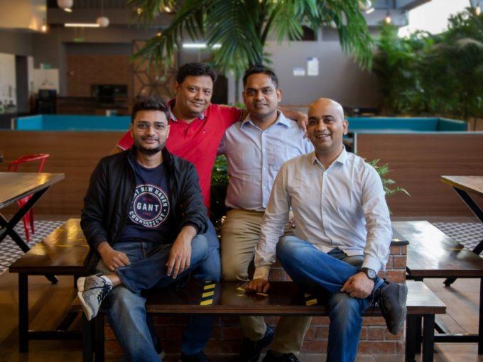 Social Commerce Startup DealShare Raises $21 Mn To Enter 100 Cities