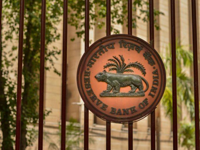 RBI's Regulatory Sandbox Settles On Cross-Border Payments As Next Area Of Focus
