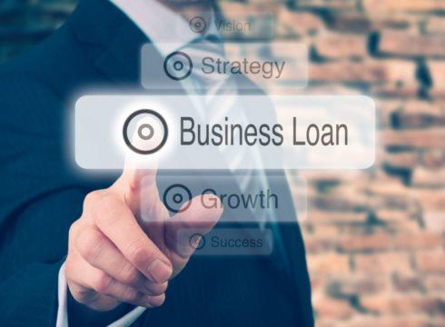 SME Lender Moneyboxx Bags $1.3 Mn Venture Debt From BlackSoil, Others