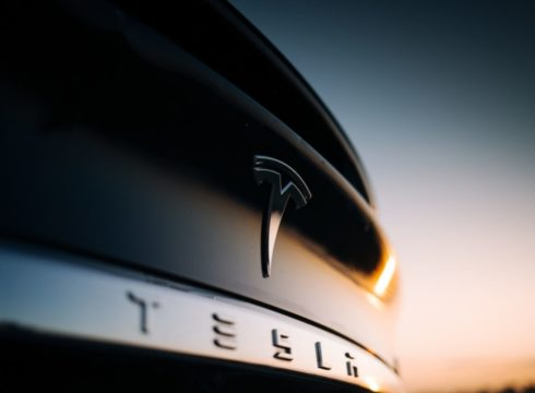 Tesla Will Launch In India In 2021, Confirms Gadkari