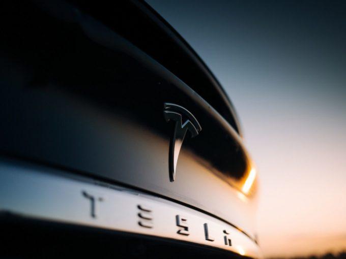 Tesla Will Launch In India In 2021, Confirms Gadkari