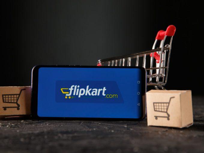 Flipkart CEO Joins Board In Reshuffle Ahead Of Overseas IPO In 2021