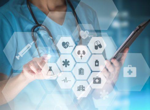 Healthtech Startup MediBuddy Raises $40 Mn In Series B Funding