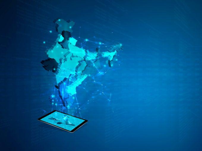Microsoft CEO Satya Nadella Calls For India Stack To Be Taken Global