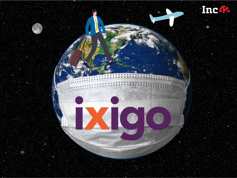 ixigo survivor series feature