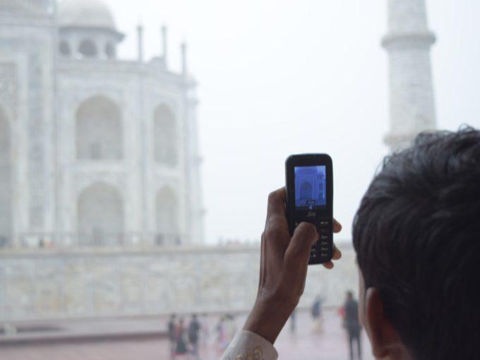jiophone relaunch india 2021