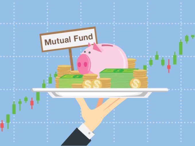 SEBI Opens Doors For Fintech Startups To Launch Mutual Funds