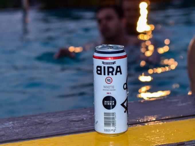Bira 91 Raises $30 Mn From Japan's Kirin Holdings For Under 10% Stake