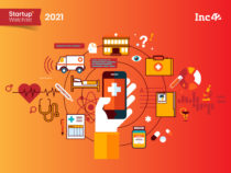 Startup Watchlist: 6 Indian Healthtech Startups To Watch Out For In 2021