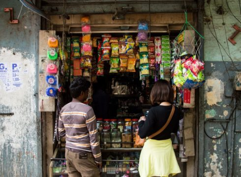 Kirana Stores Are Here To Stay, And They Will Thrive In The Ecommerce Era