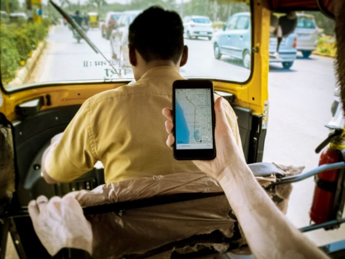 Ola, Uber Cab Drivers Cry Foul Over Fare Manipulation In Telangana