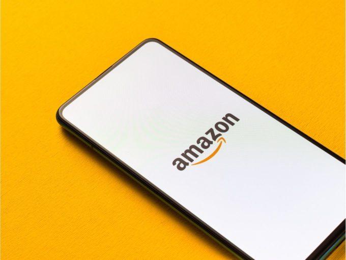 Amazon Takes On India's Edtech Giants With Revamped Test Prep App