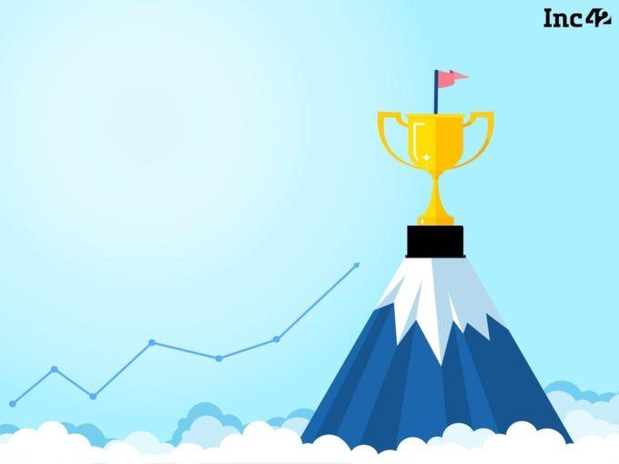 Student Startups Powering Next-Gen Innovation: Meet The Winners Of The Grand Challenge 2020