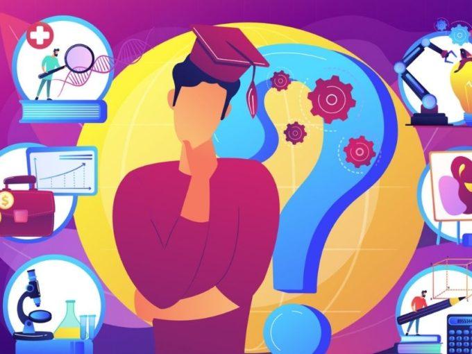 Edtech Startup Mindler Raises $1 Mn To Expand SaaS-Led Career Guidance Model