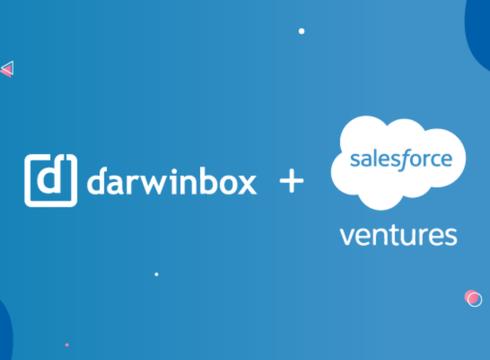 darwinbox-funding-salesforce-feature